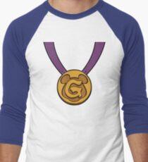 Gummi Bears Madlion T-Shirt