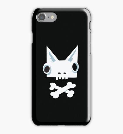 arrr! iPhone Case/Skin