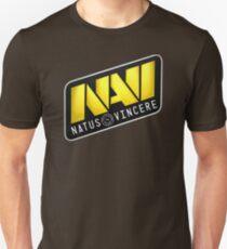 Dota 2 Na'Vi Logo Shirt T-Shirt