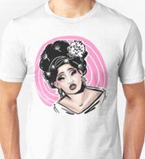 Kim Chi  Unisex T-Shirt