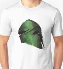 Corinthian helmet T-Shirt