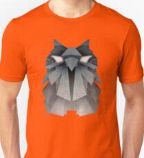 SUV Unisex T-Shirt