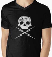 Specialist Skull T-Shirt
