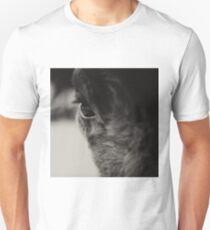 Bisons look Unisex T-Shirt