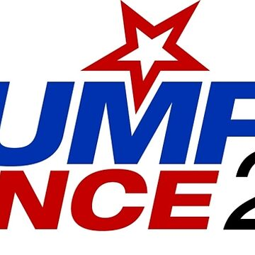 Trump Pence 2016 by unitedinthreads