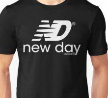 The New Day Rocks! Unisex T-Shirt