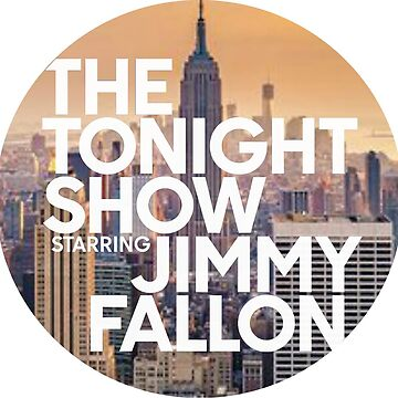 new york jimmy fallon by purplekc43