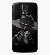 Dad? - The Walking Dead Case/Skin for Samsung Galaxy