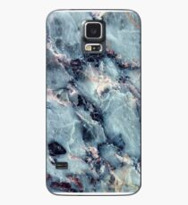 Marbled protector Case/Skin for Samsung Galaxy