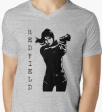 Claire Redfield Resident Evil 2 T-Shirt