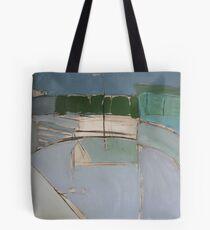 street - spain Tote Bag