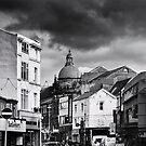 Blackpool-Street by jasminewang
