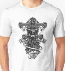 Winya No. 95 Unisex T-Shirt