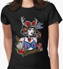 Beauty Fades T-Shirt