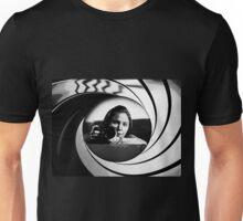 Wynonna Earp - 007 Waverly Unisex T-Shirt