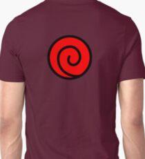 Uzu Symbol  T-Shirt