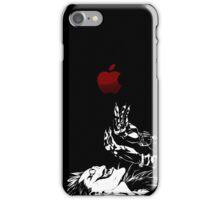 Ryuk Case  iPhone Case/Skin