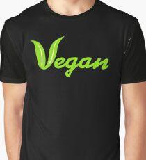 Earthlings graphic t shirts redbubble vegan graphic t shirt m4hsunfo