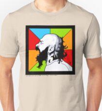 Shout Unisex T-Shirt