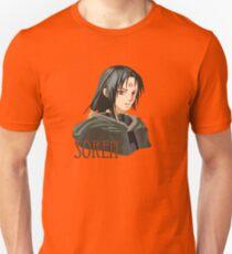 Soren T-Shirt