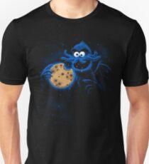 Cookiethulhu Unisex T-Shirt