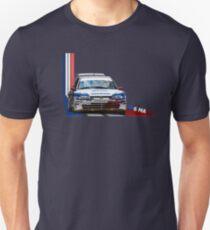 Peugeot 306 Maxi Unisex T-Shirt