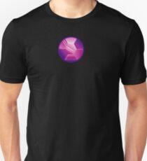 Amethyst v1 Unisex T-Shirt
