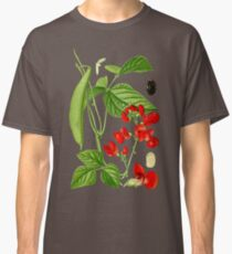bean Classic T-Shirt