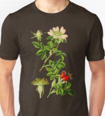 rosehip Unisex T-Shirt