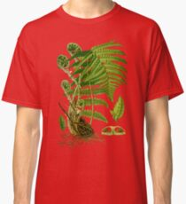 fern Classic T-Shirt