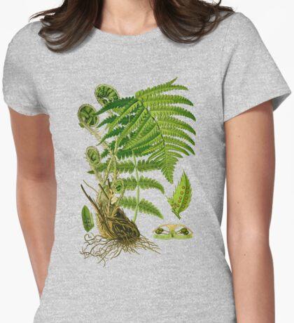 remote T-Shirt