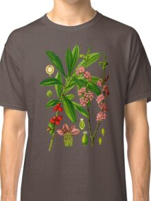 mezereon Classic T-Shirt
