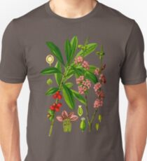 mezereon Unisex T-Shirt