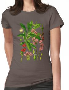 mezereon T-Shirt