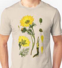 spring adonis Unisex T-Shirt