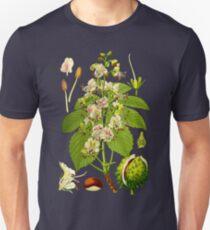 chestnut Unisex T-Shirt
