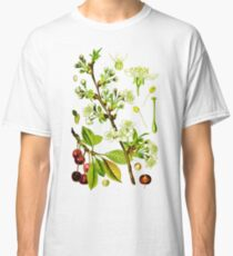 sour cherry Classic T-Shirt