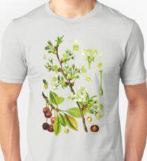 sour cherry Unisex T-Shirt