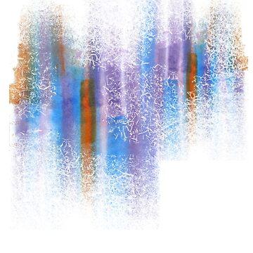 Crystalize by michli