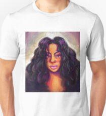 Sza II T-Shirt