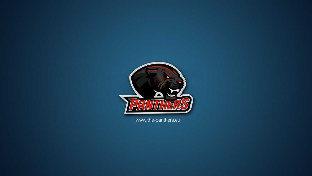 PANTHERS Gaming by panthers