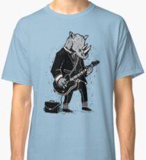 Corporate Rock Classic T-Shirt