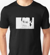 Spagett! T-Shirt