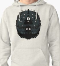 Come Little Children... Pullover Hoodie