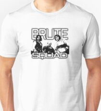 BRUTE Unisex T-Shirt