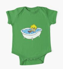 The Great Tub Kids Clothes