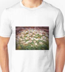 Margaritas Unisex T-Shirt