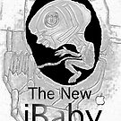 The New IBaby by Daniel Sullivan