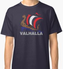 VALHALLA Classic T-Shirt