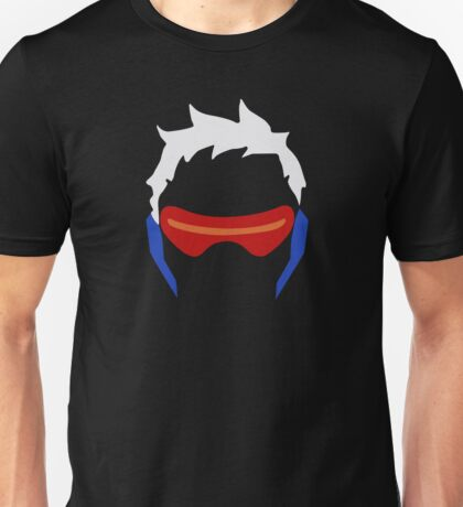 Soldier spray Unisex T-Shirt